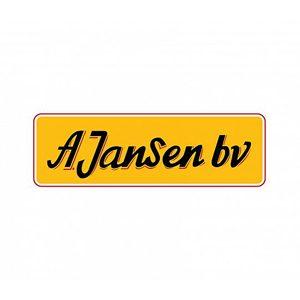 Jansen BV logo