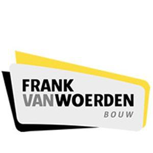 Frank van Woerden logo
