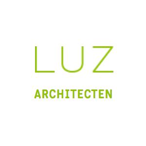 LUZ Architecten logo